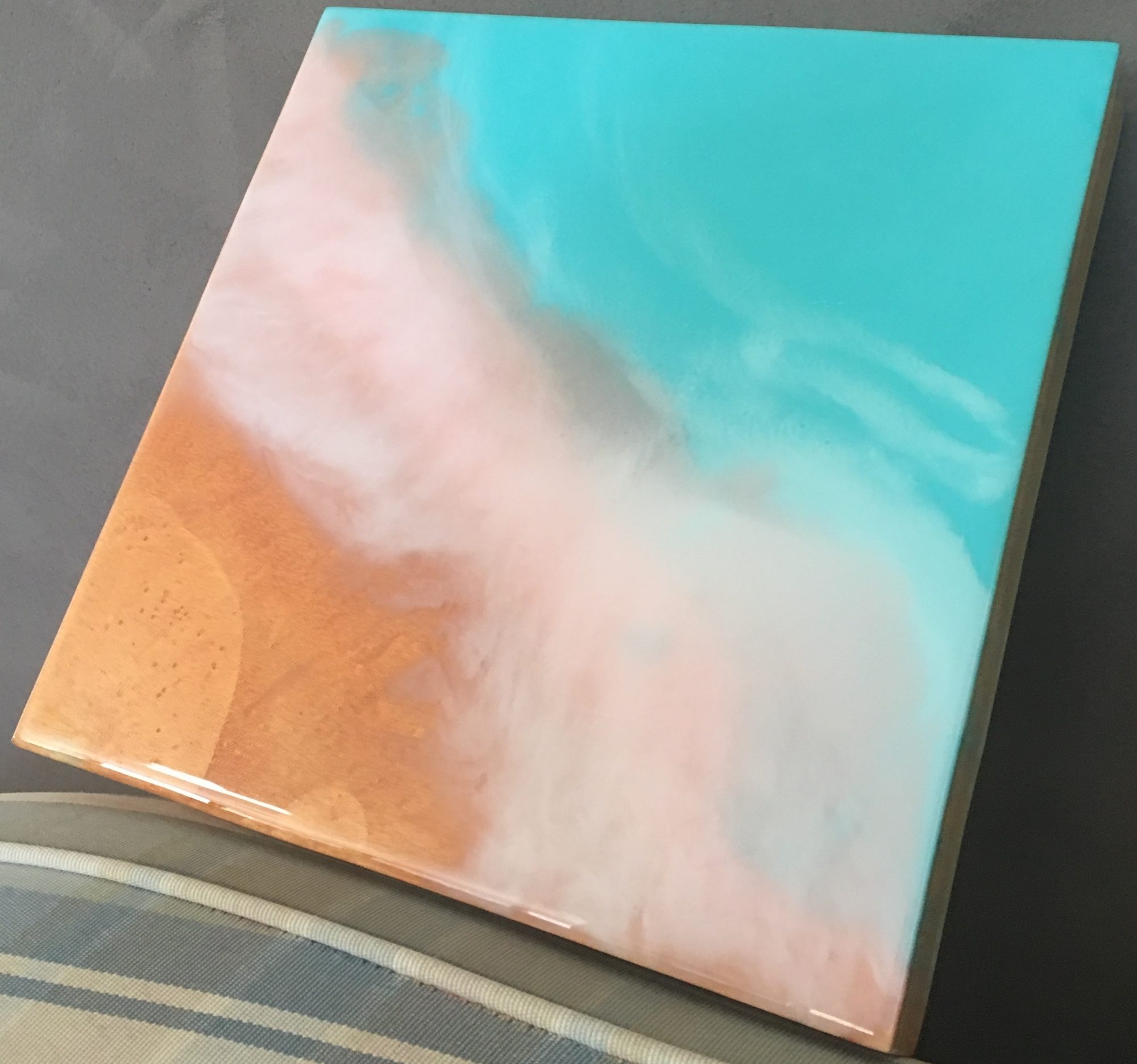 private-beach-bronwyn-muzzin-bluethumb-art