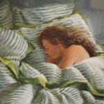 Sleeping Arrangement