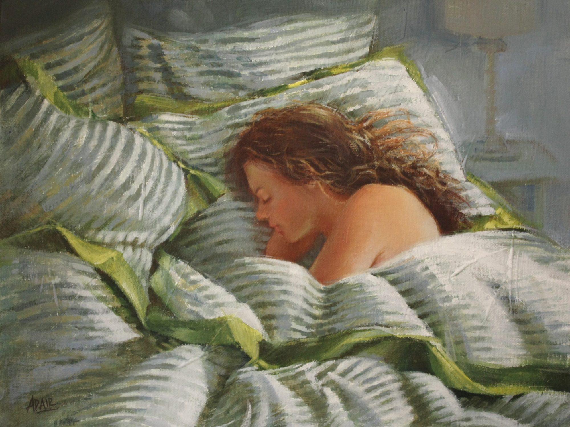 40x30x3_-adair-sleeping-arrangement