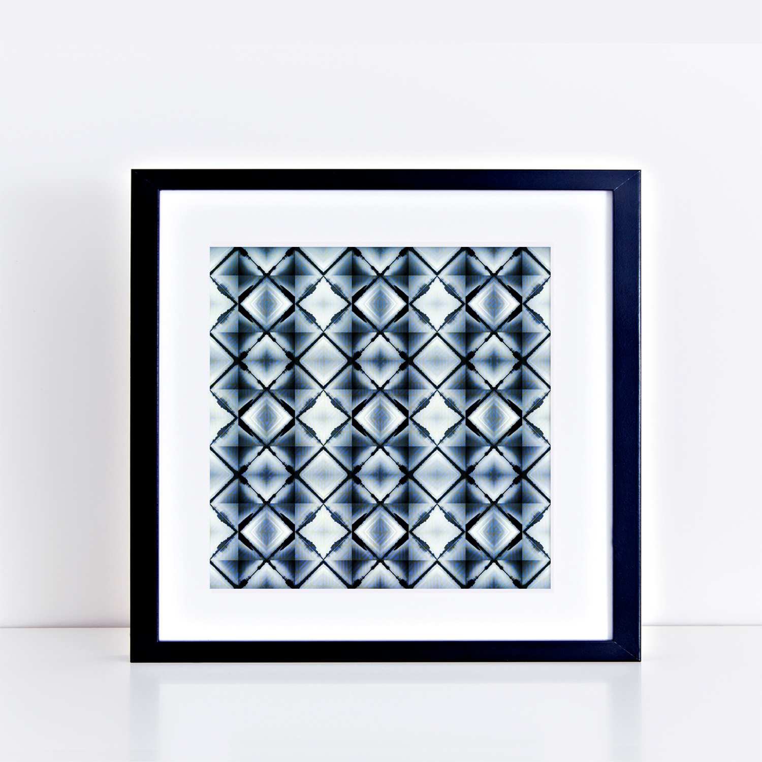 fineart-shibori-sunrise