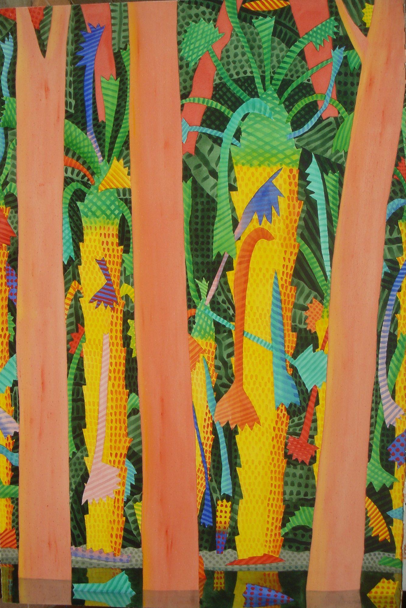 livistonia-swamp-reflections-150x100cm