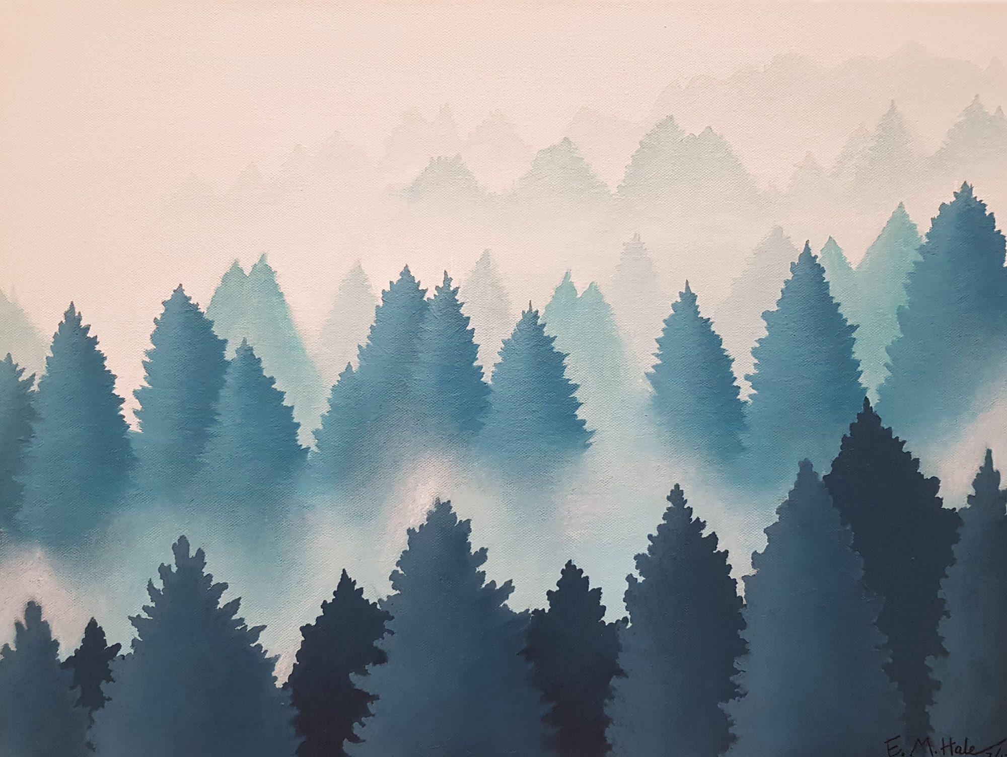 mistyforest4
