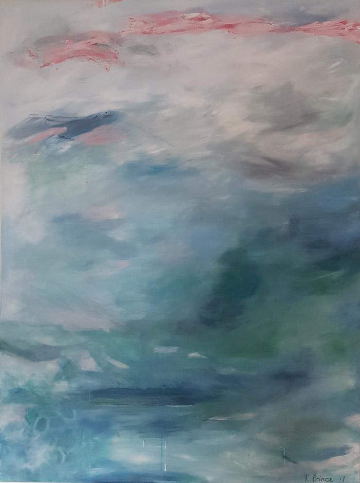 rachel-prince-cloud-valleys_sq