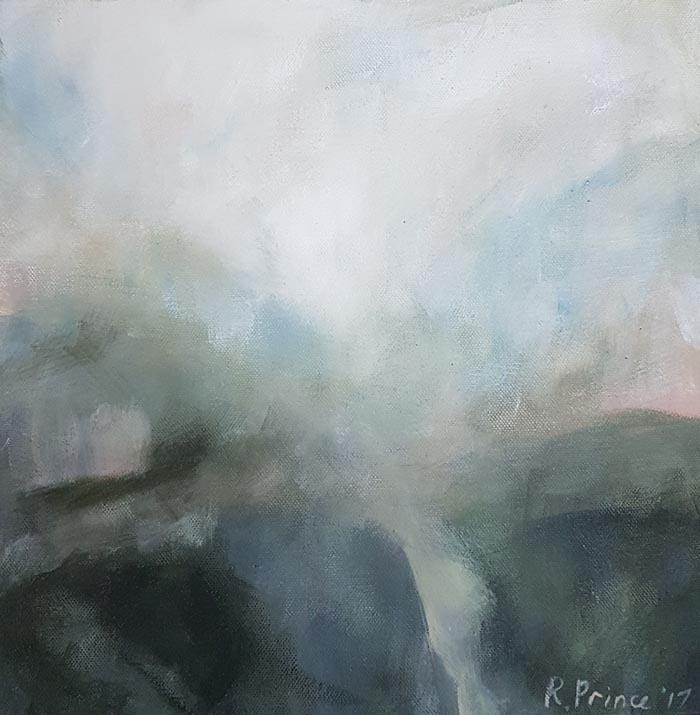 rachel-prince-foggy-winter-morning-sq