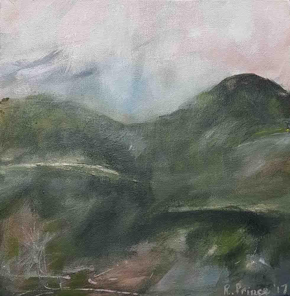 rachel-prince-mountain-vista-wt