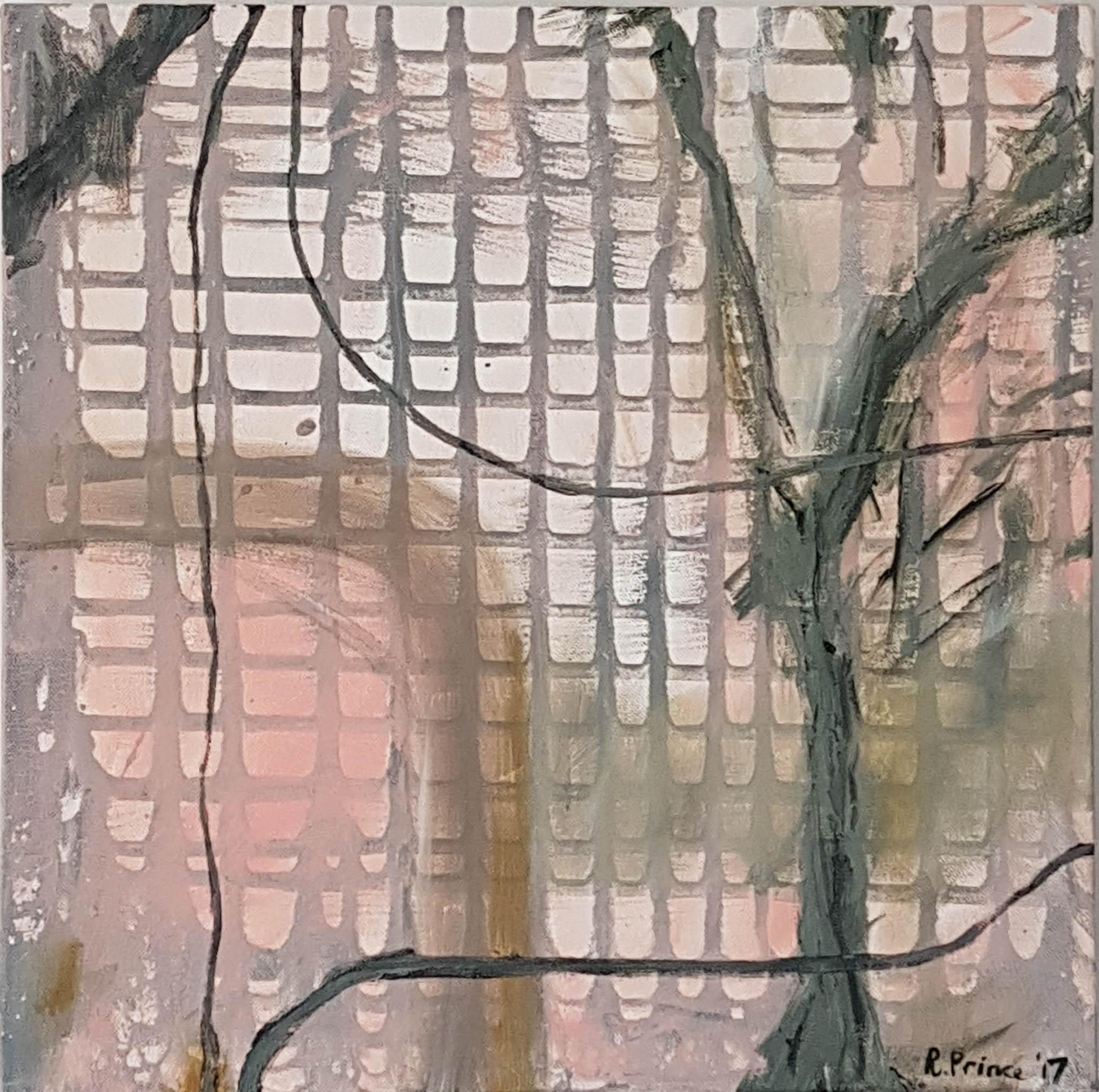 rachel-prince_lost-landscape-2017_40x40cm