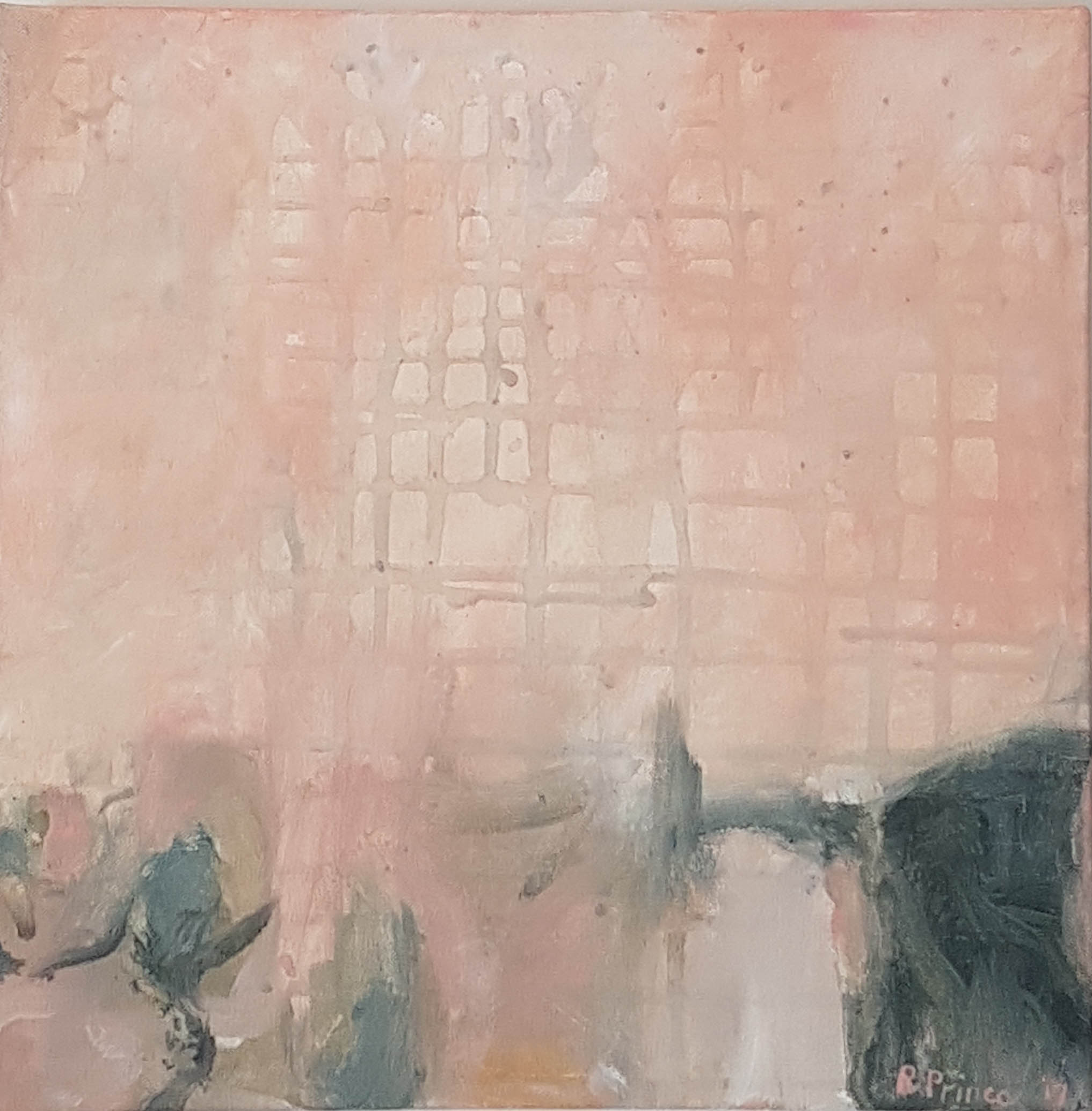 rachel-prince_pink-fog-2017_40x40cm