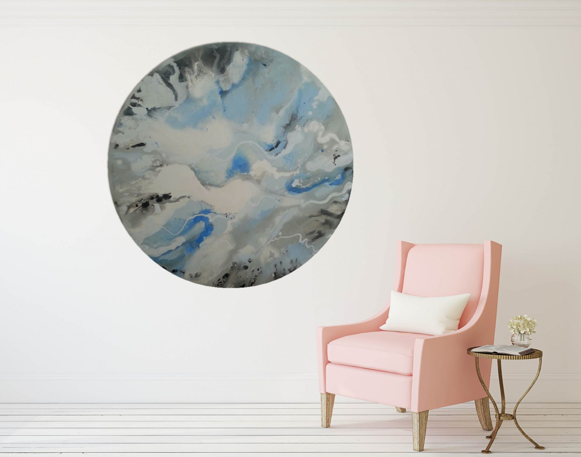 coastal-days-alternative-pink-chair