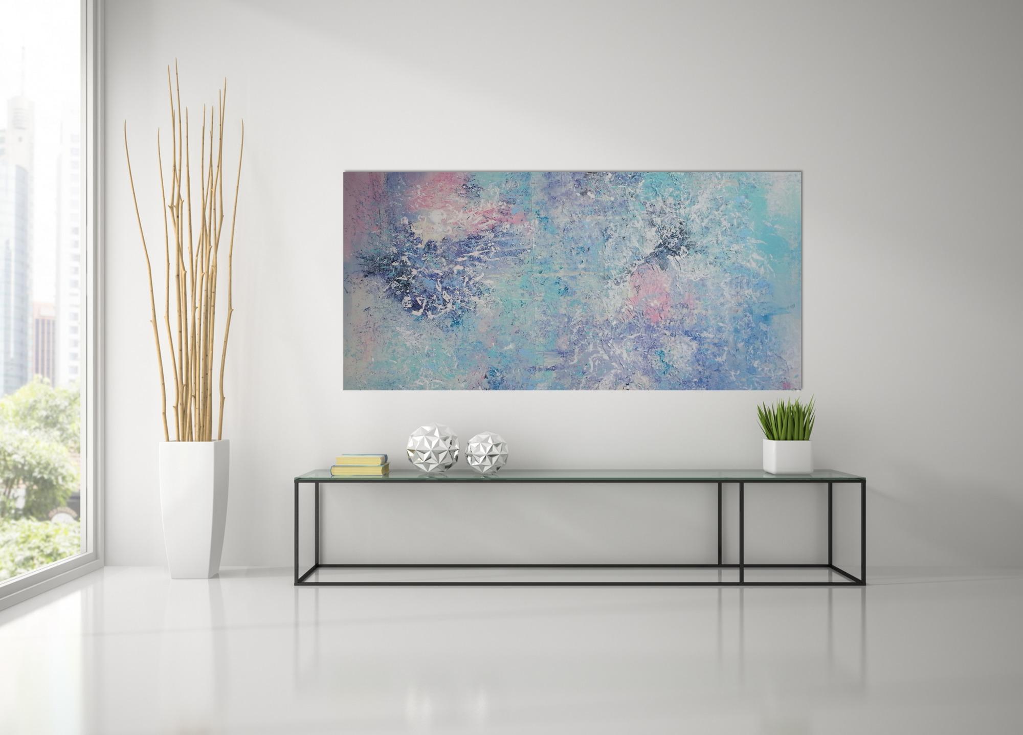 coral-shelf-new-final