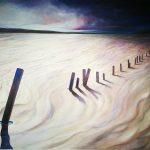 The Flats – Tidal Series