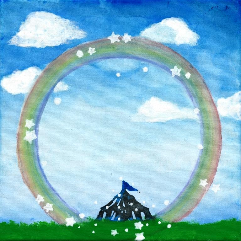rainbow-circus-previw-file