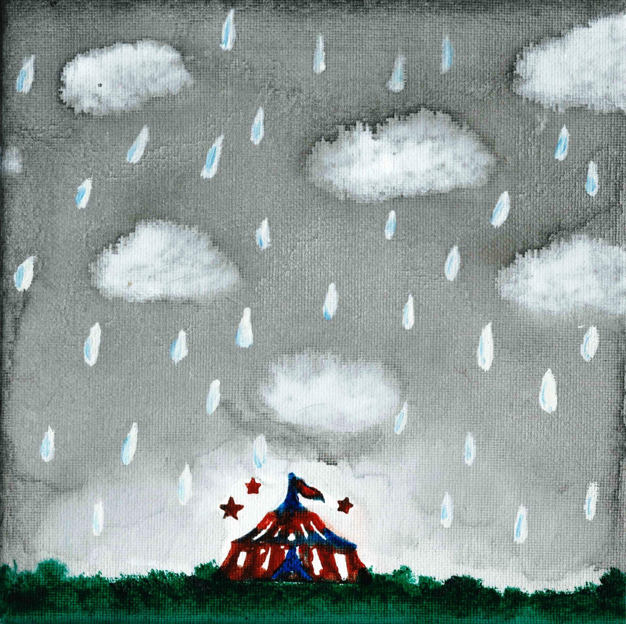 raining-day