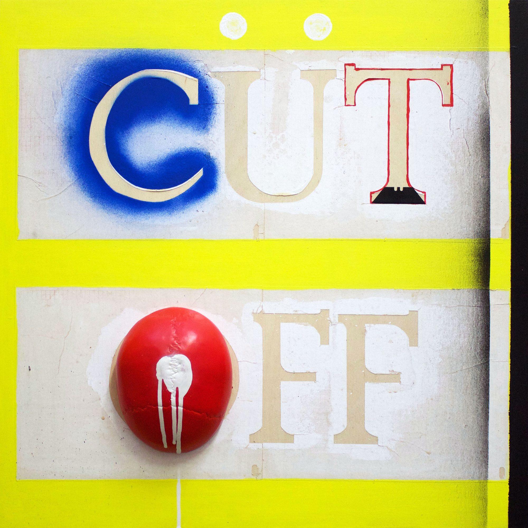 ramble-cut-off