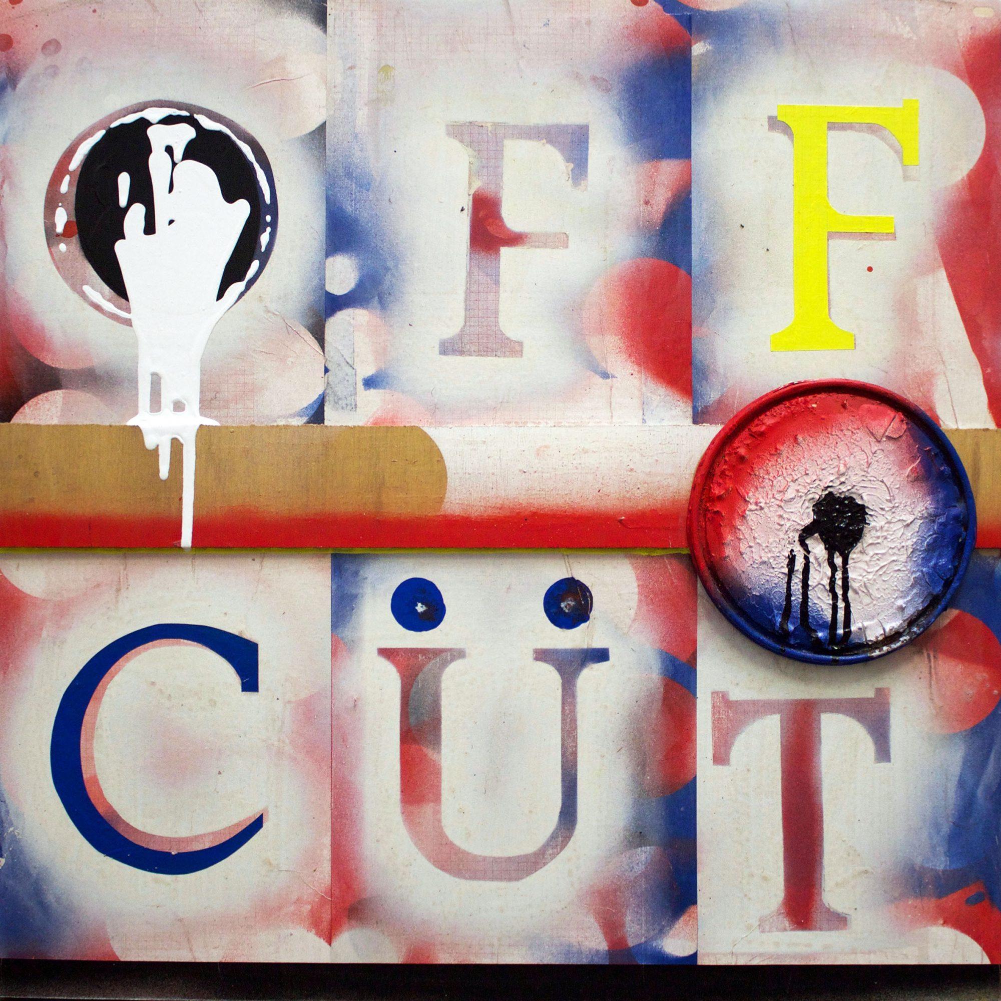 ramble-off-cut