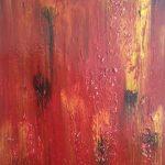 Red Gums