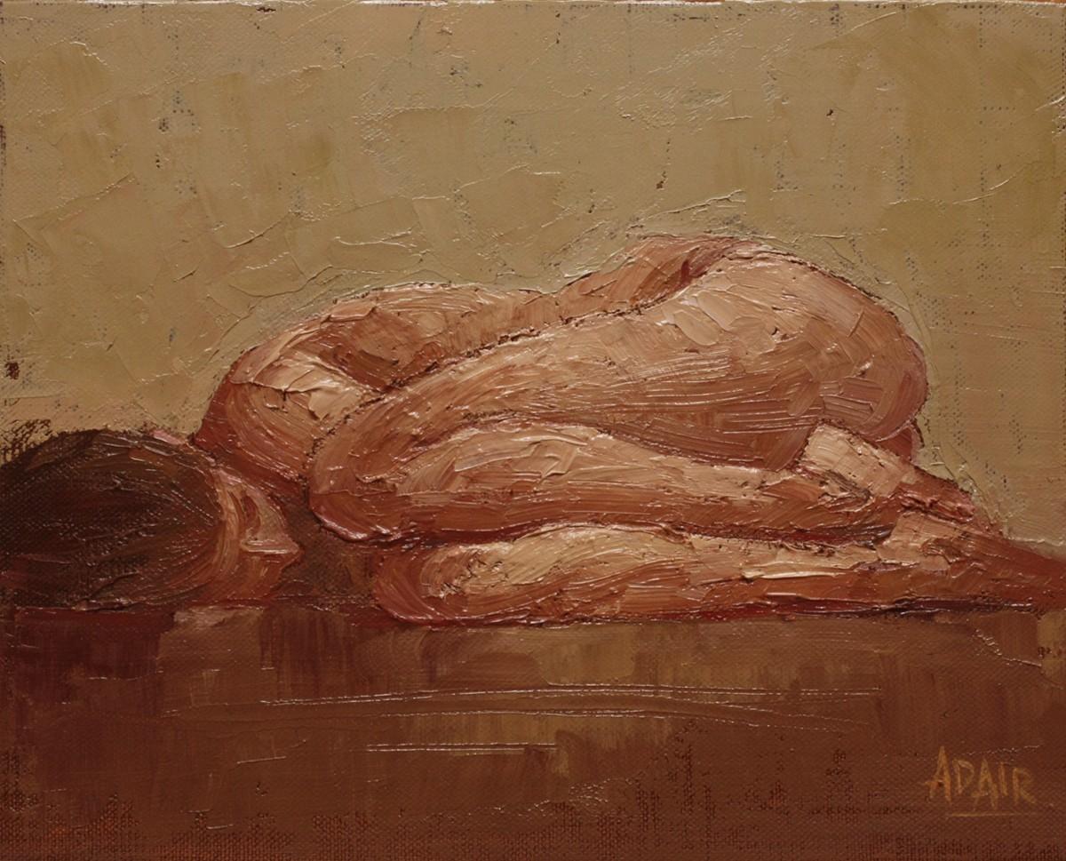 25x20cm_oil-on-linenon-board_-cat-nap_-sm