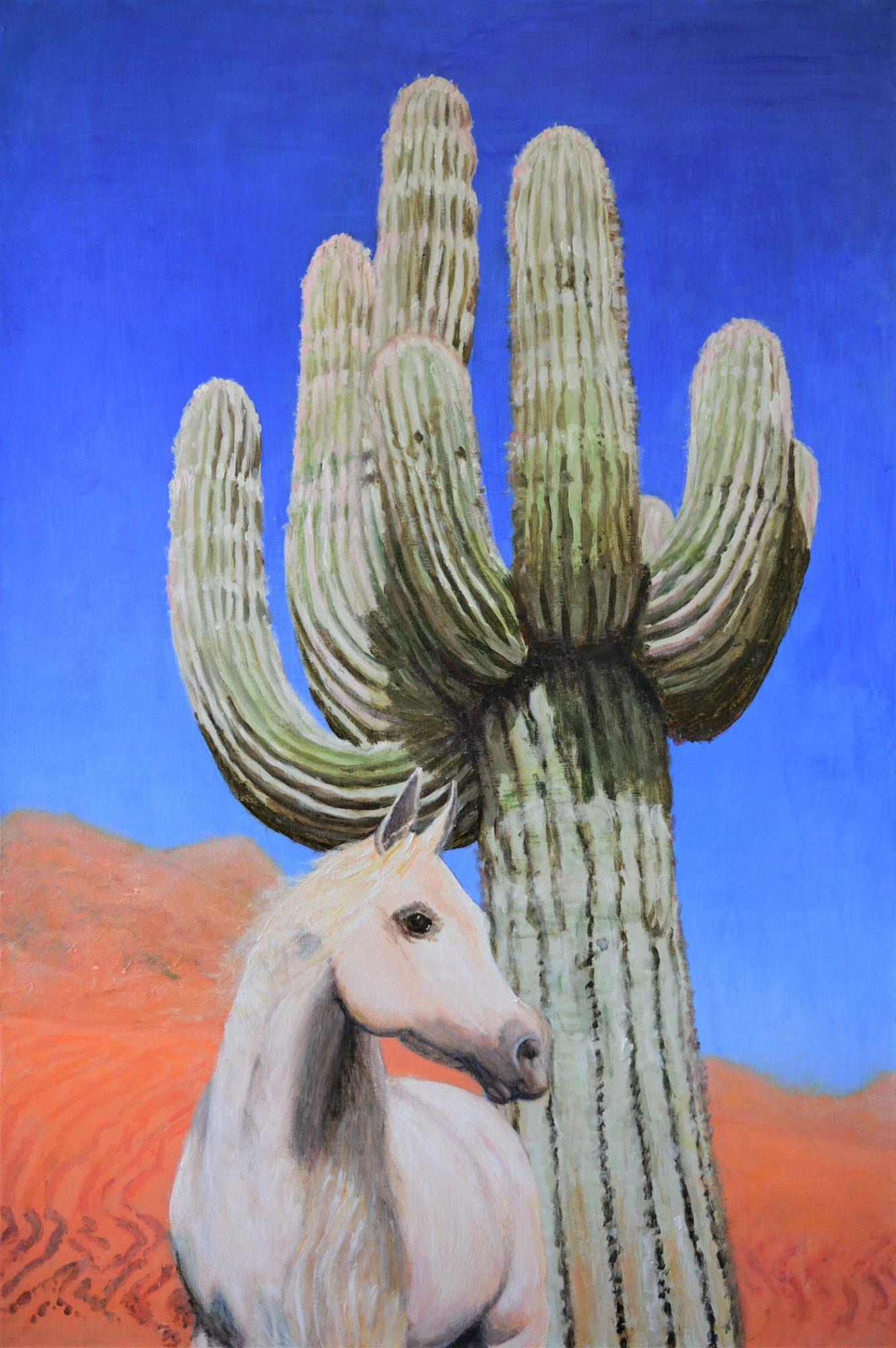desert-dream-copy