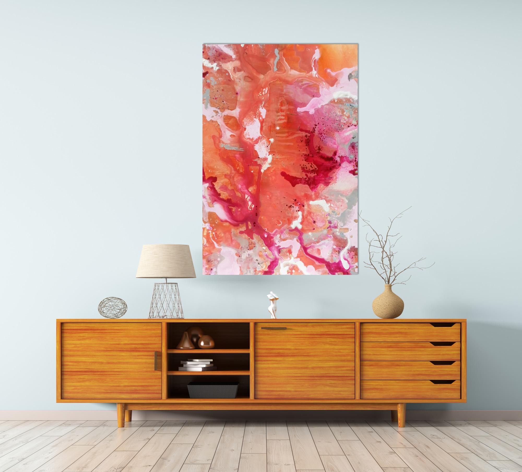hibiscus-new