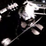 Blur: A musician in flow