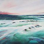 Tidewater, Gold Coast – Tidal Series