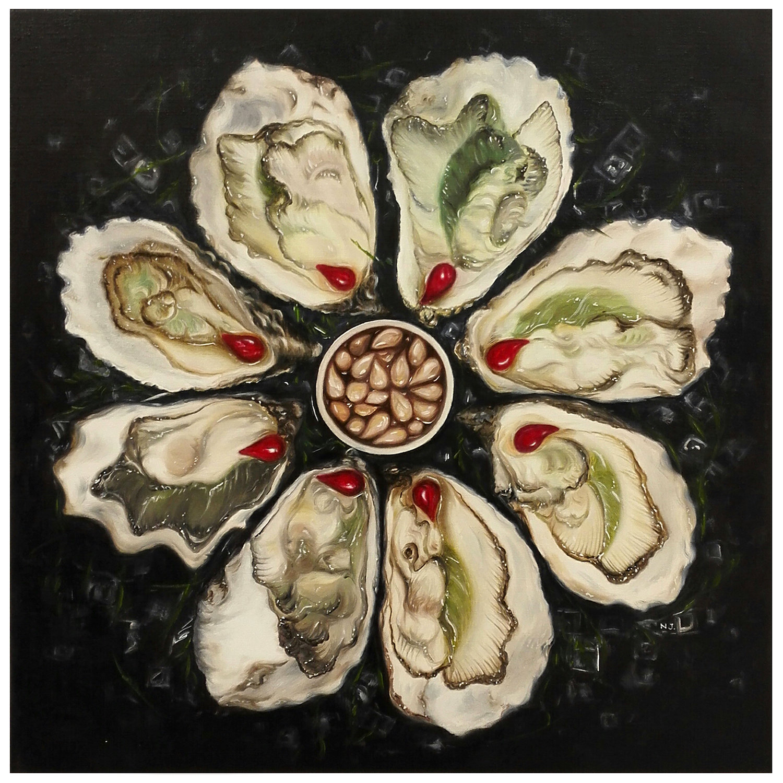2017_natasha-junmanee_oyster-platter-1