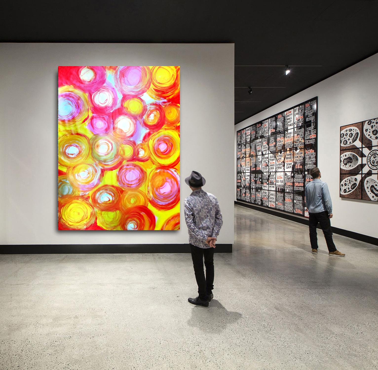 circular-feeling-gallery