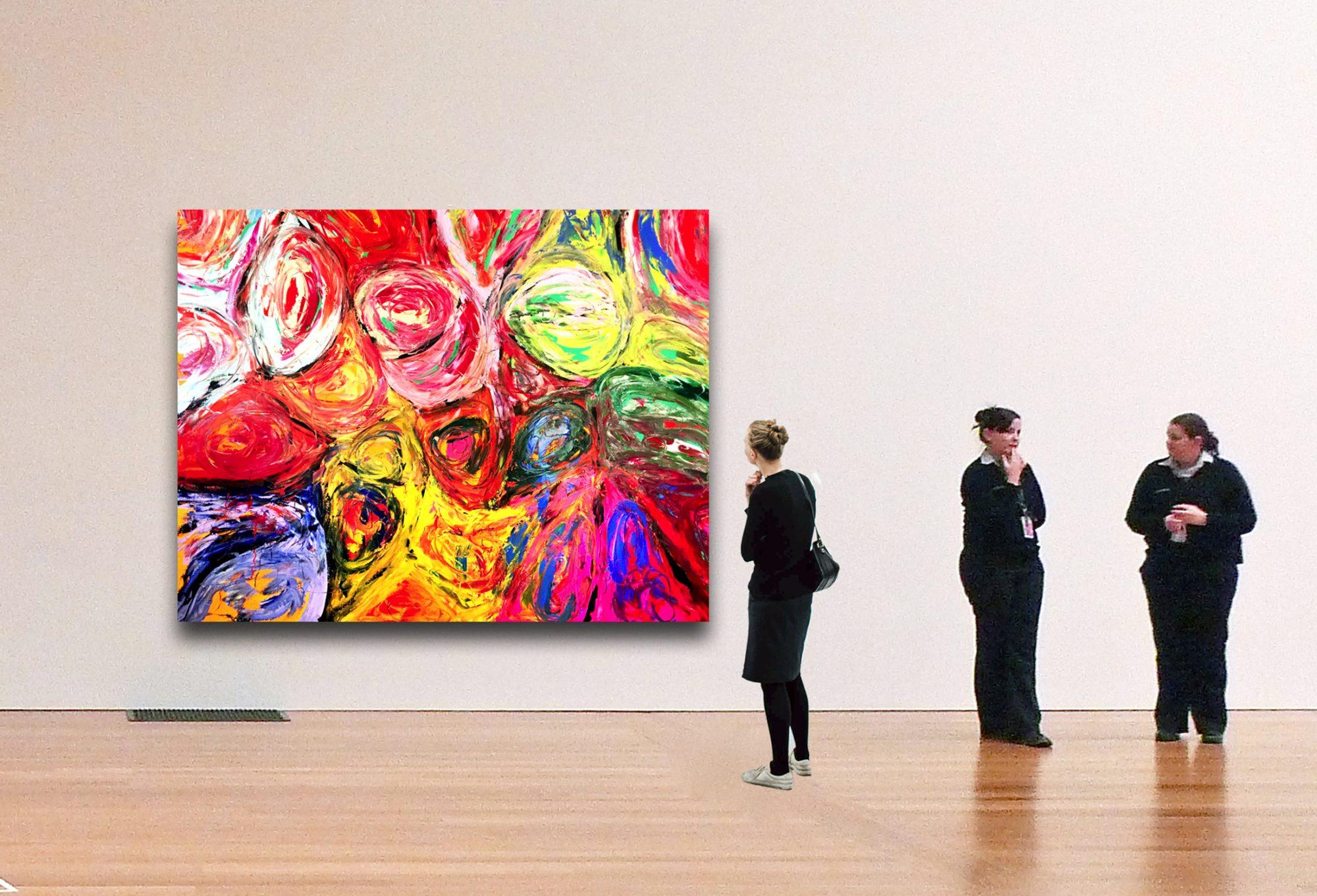 non-circular-feeling-gallery1