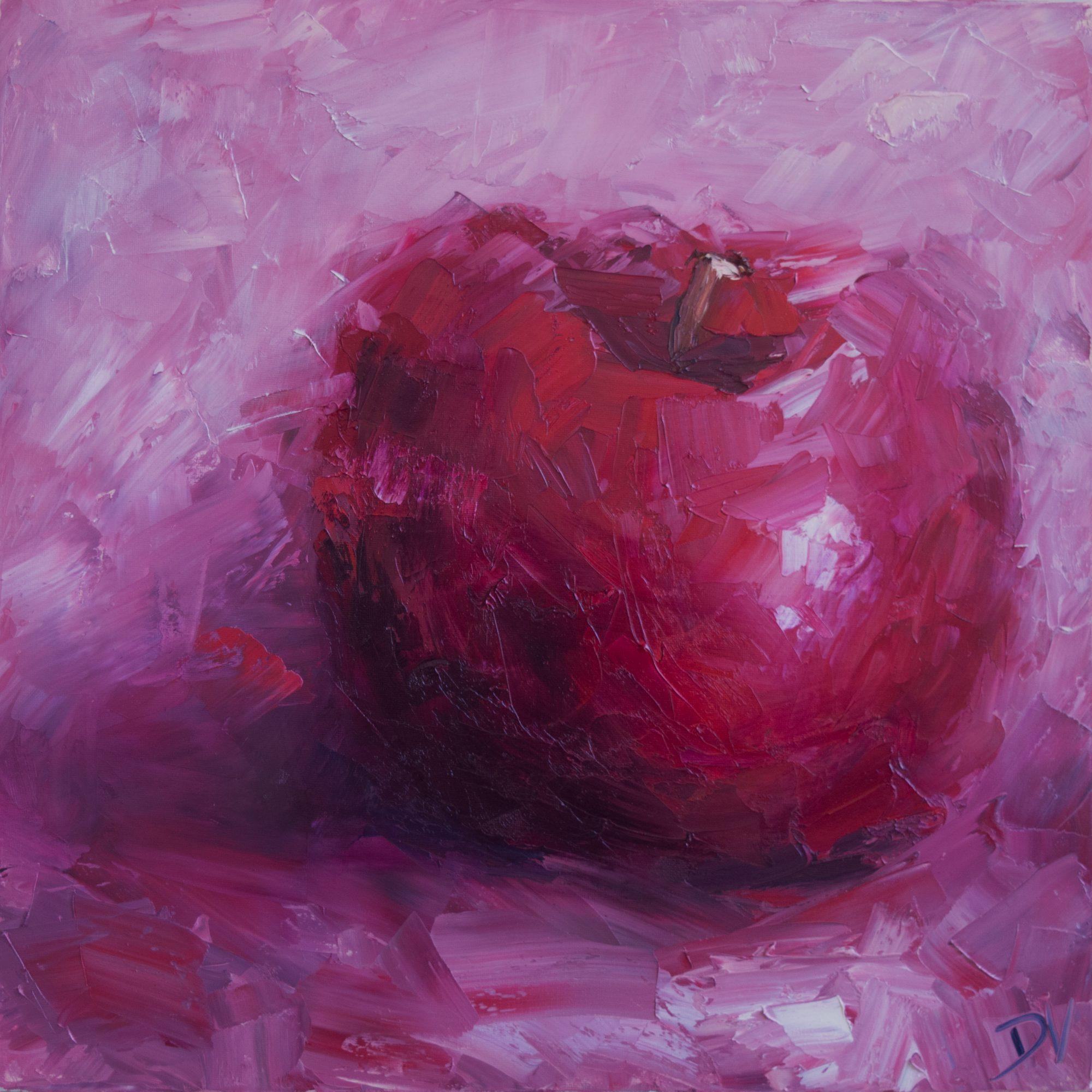apple-3e