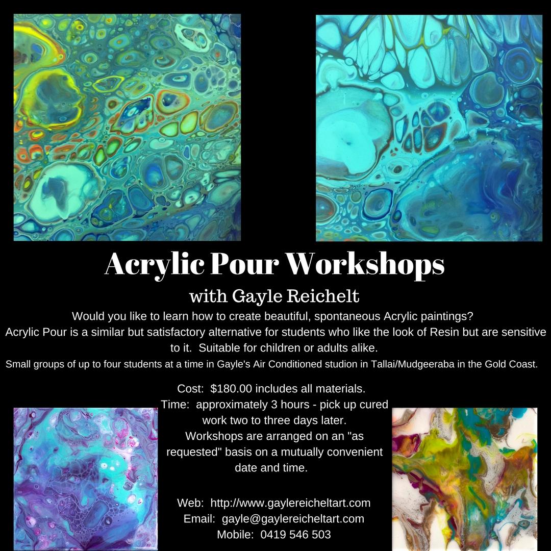 acrylic-pour-workshops-2
