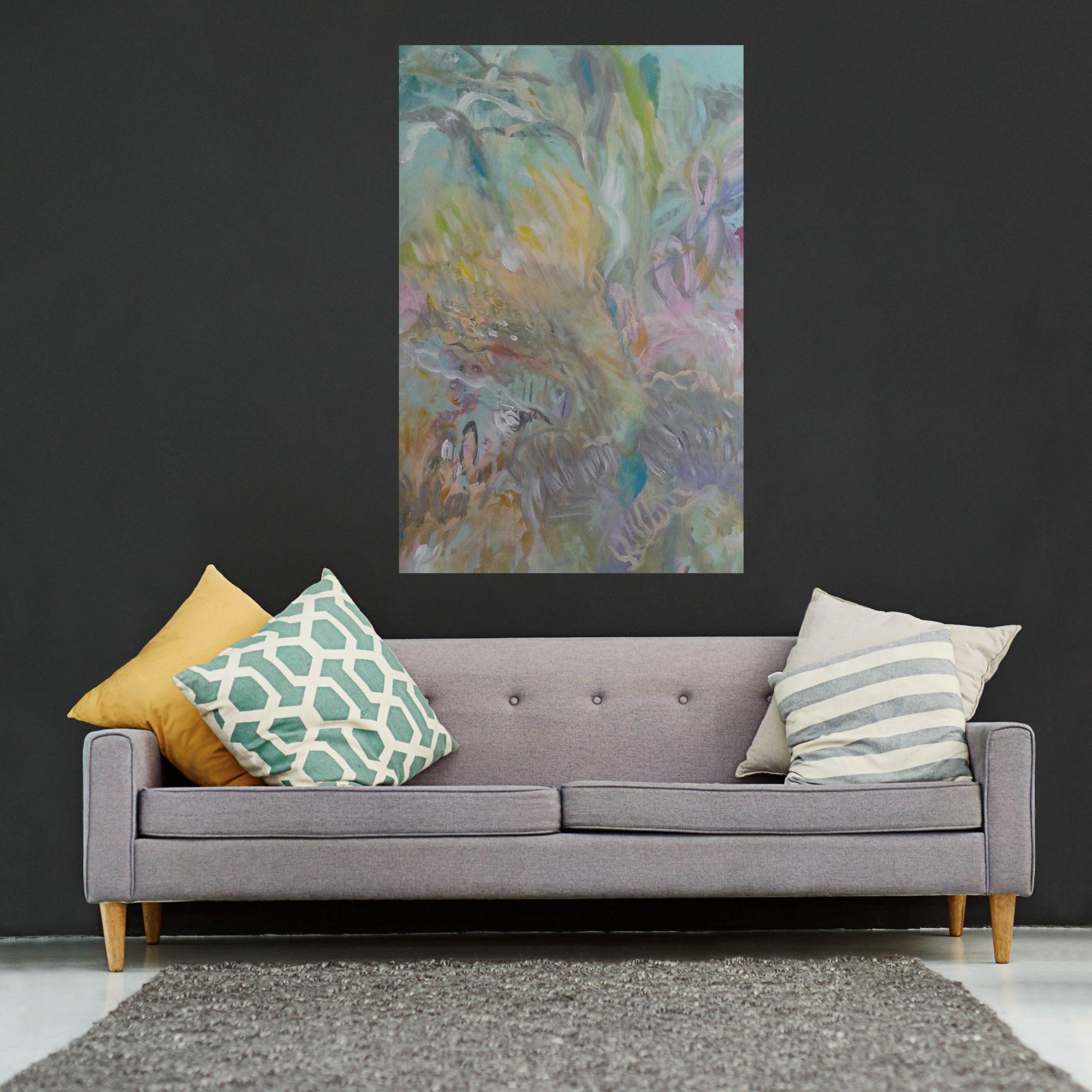 bush-sundown-grey-lounge-blk-wall