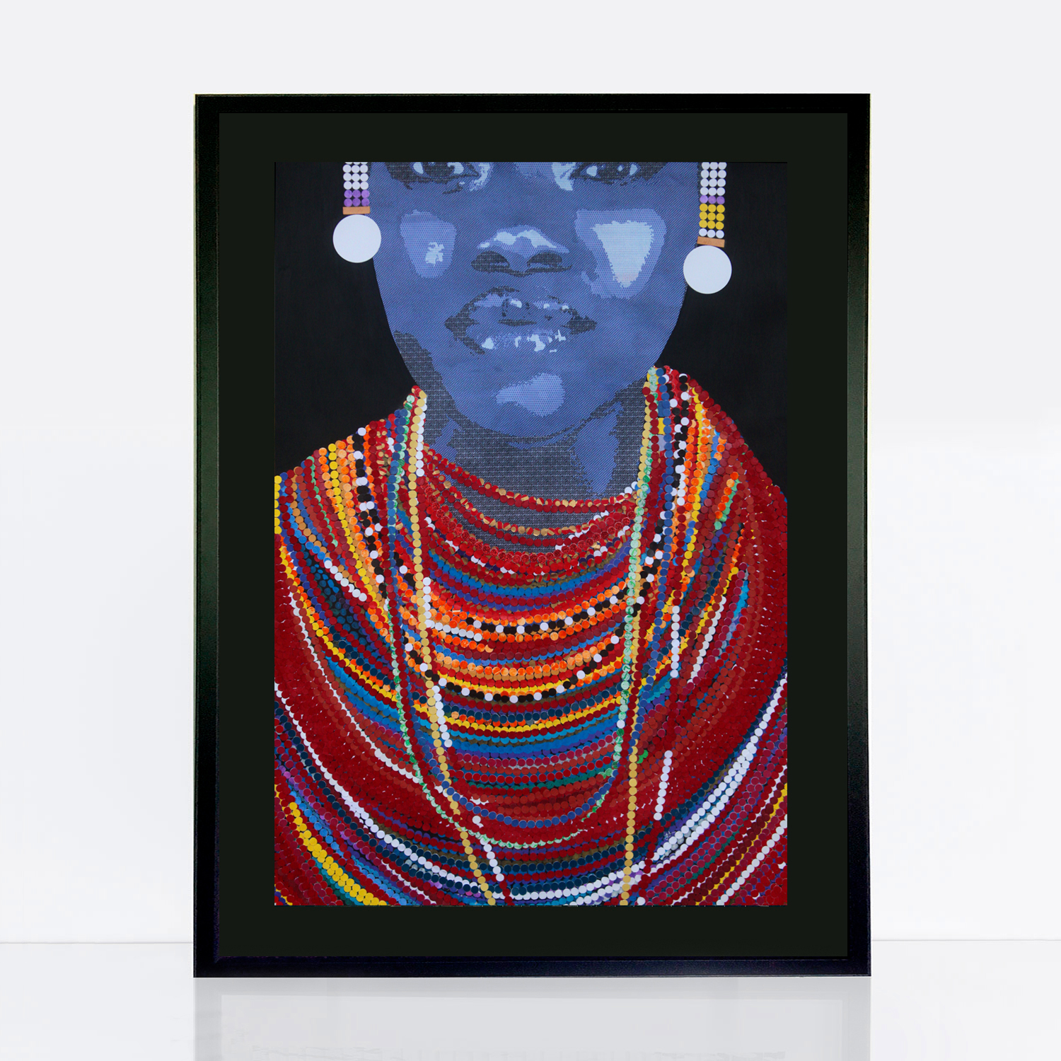 fineart-woman-with-beads-f