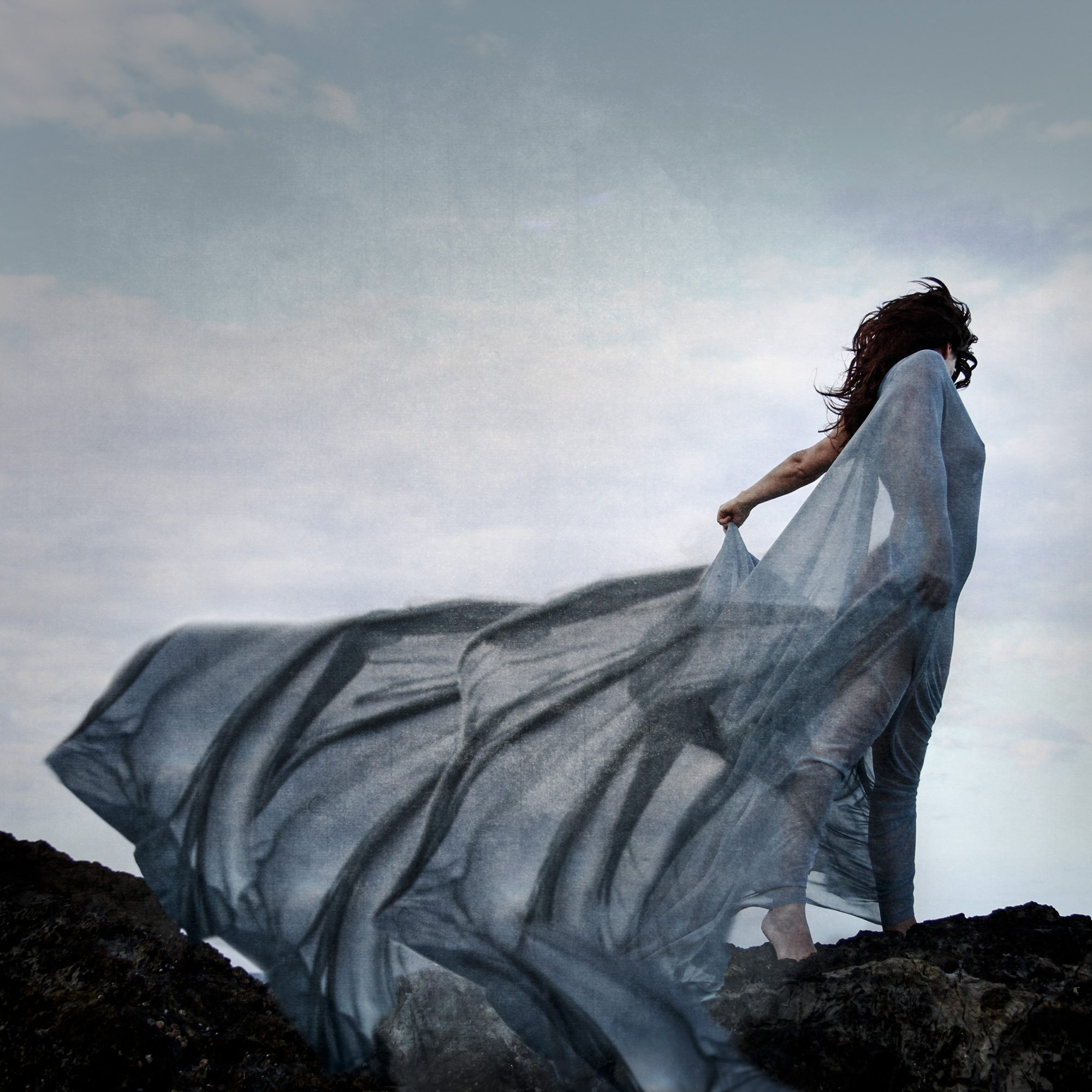 on-the-wind-fine-art-photographer