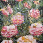 MEET ME IN SUMMER – PEONIES