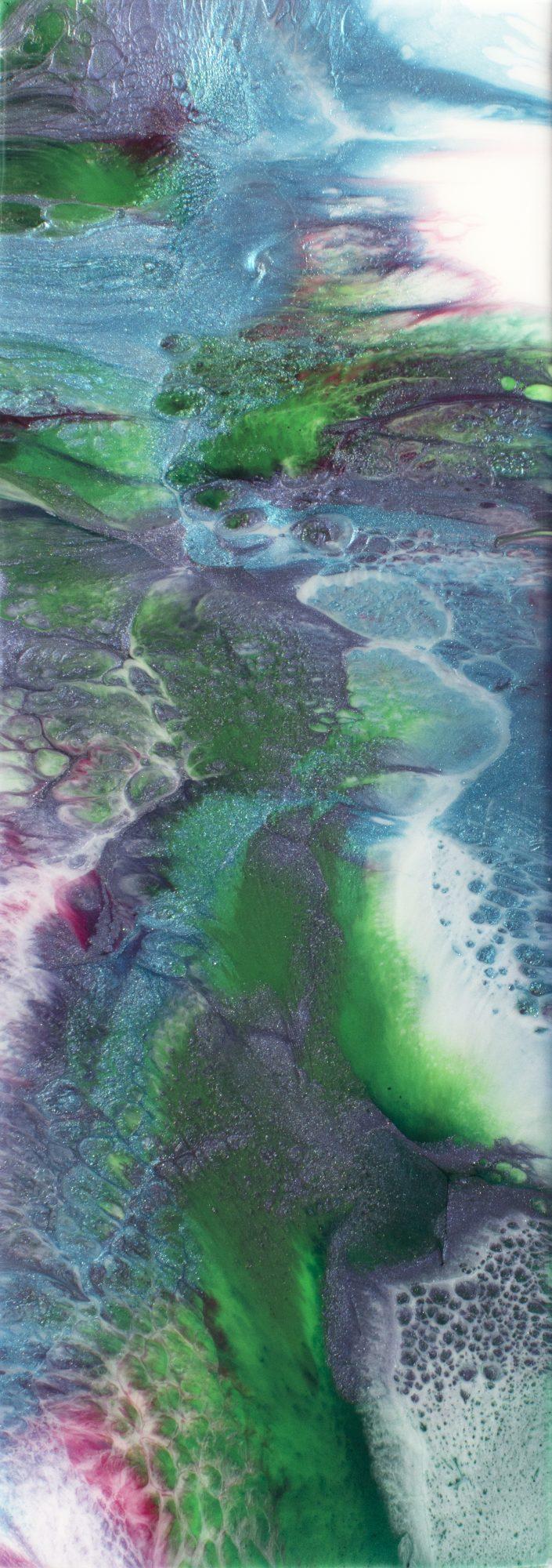 rugged-coastline-no-1-vertical-nov-11-2017