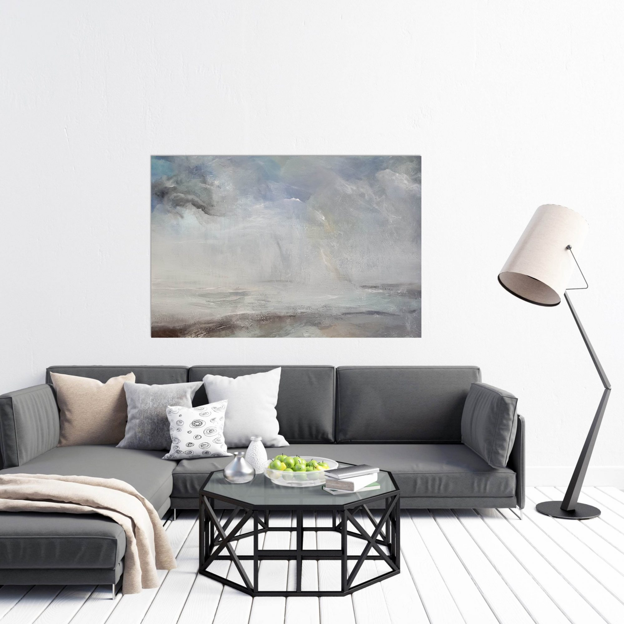 storm-light-wall-charcoal-lounge