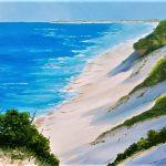 At Berry Bay Beach SA