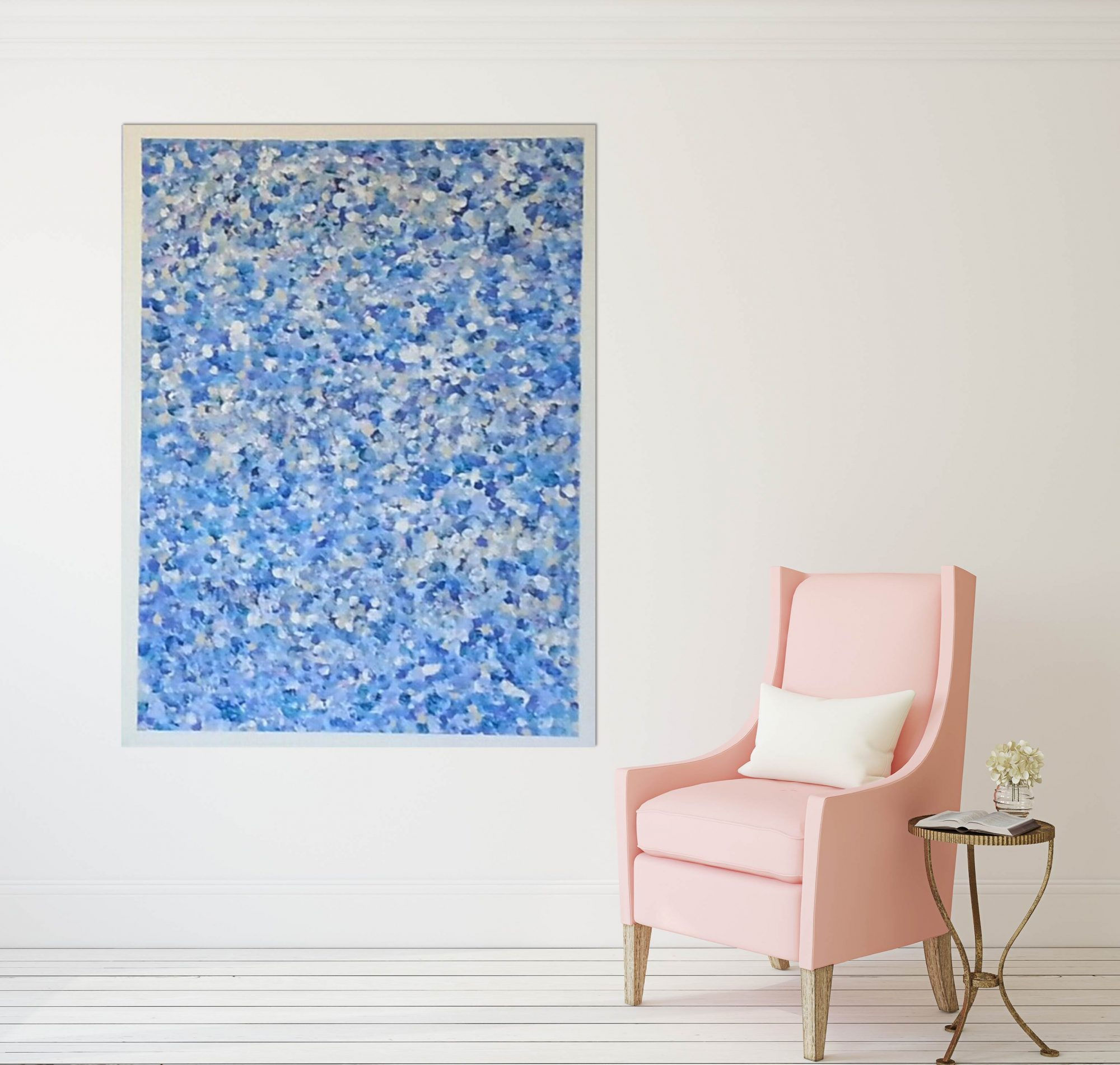 blue-point-beauty-with-pink-chair