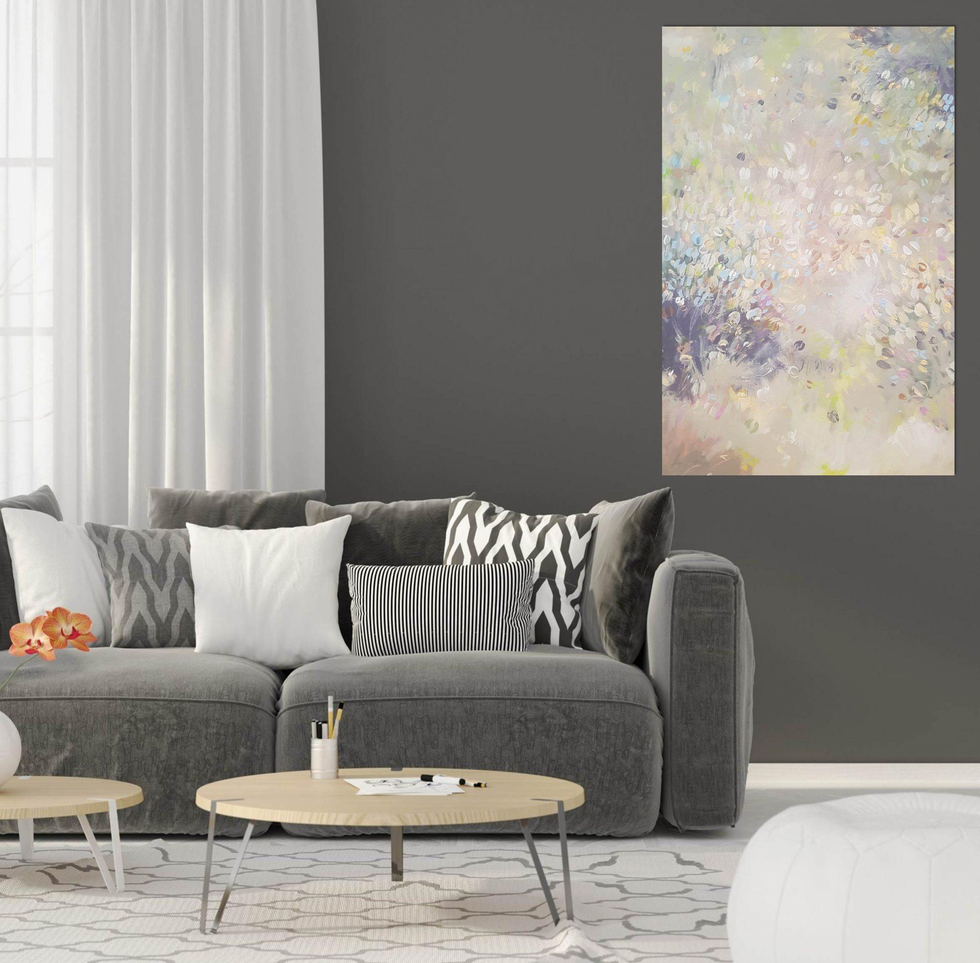 summer-meadow-orange-flower-lounge