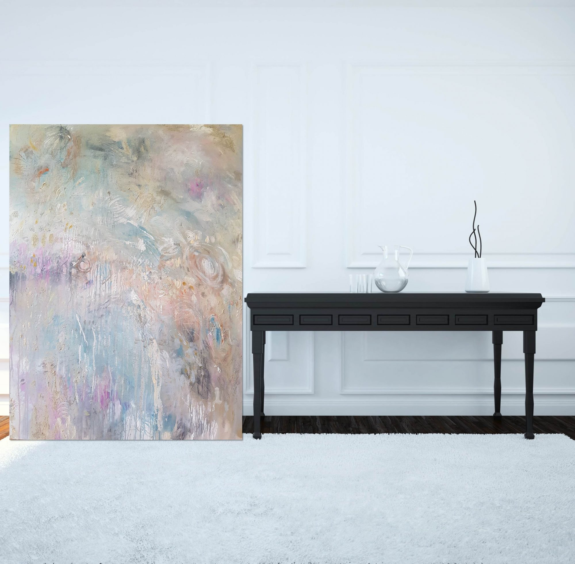 summer-rain-australia-gothic-furniture