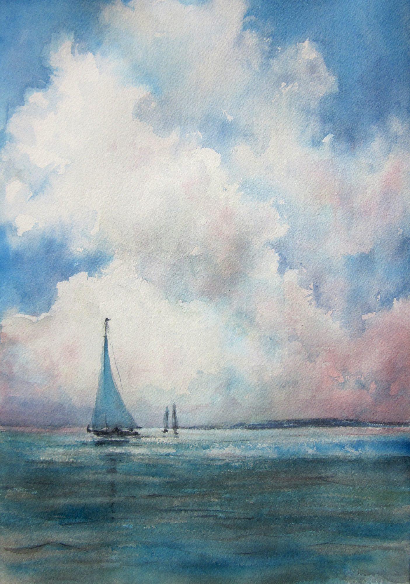 blue-boat-fnl