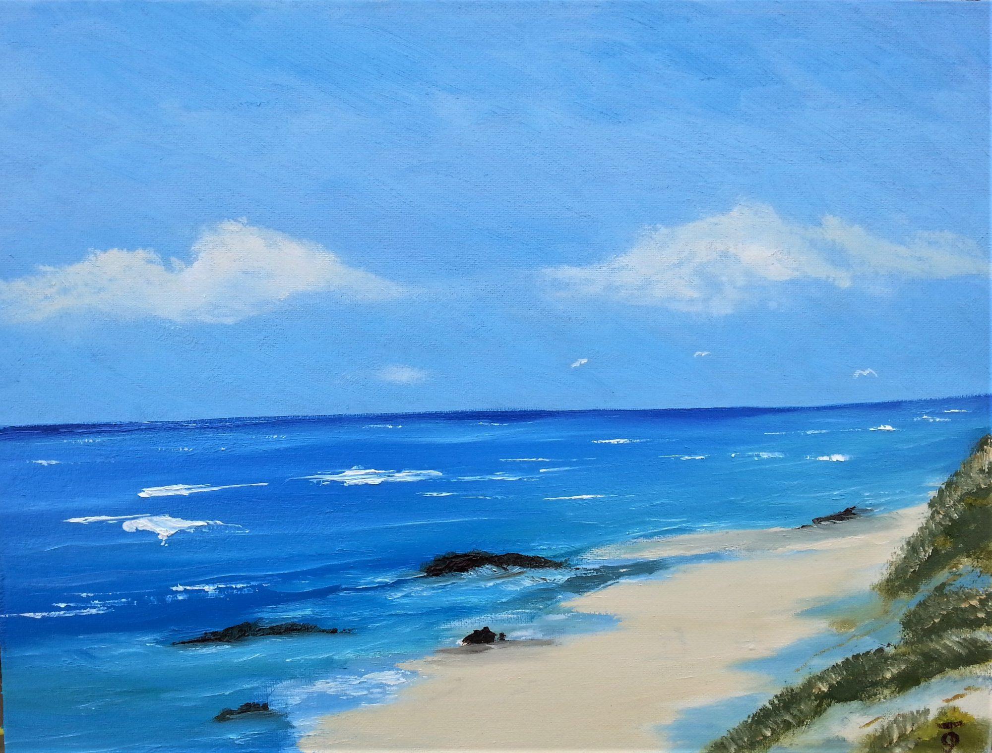 denmark-light-beach-w-a