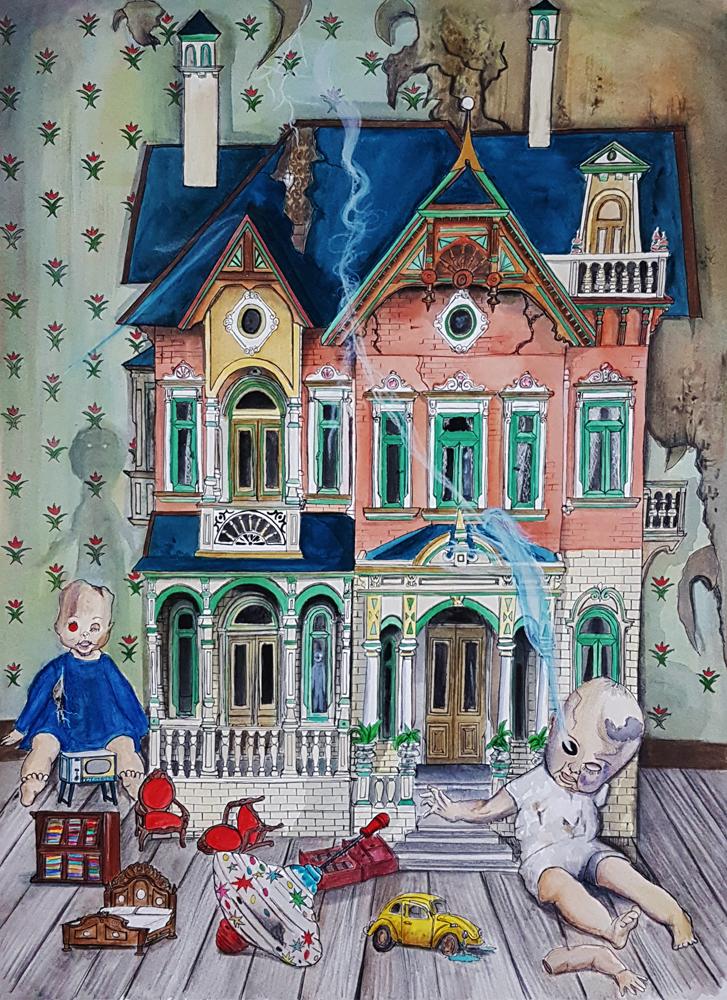 dollhouse-ghosts1bsmlr