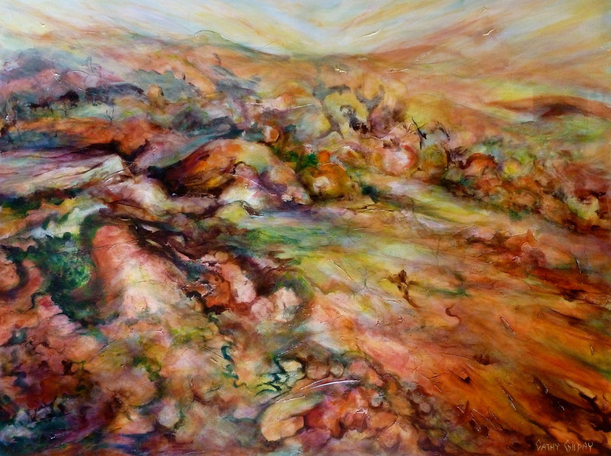 everard-ranges-large