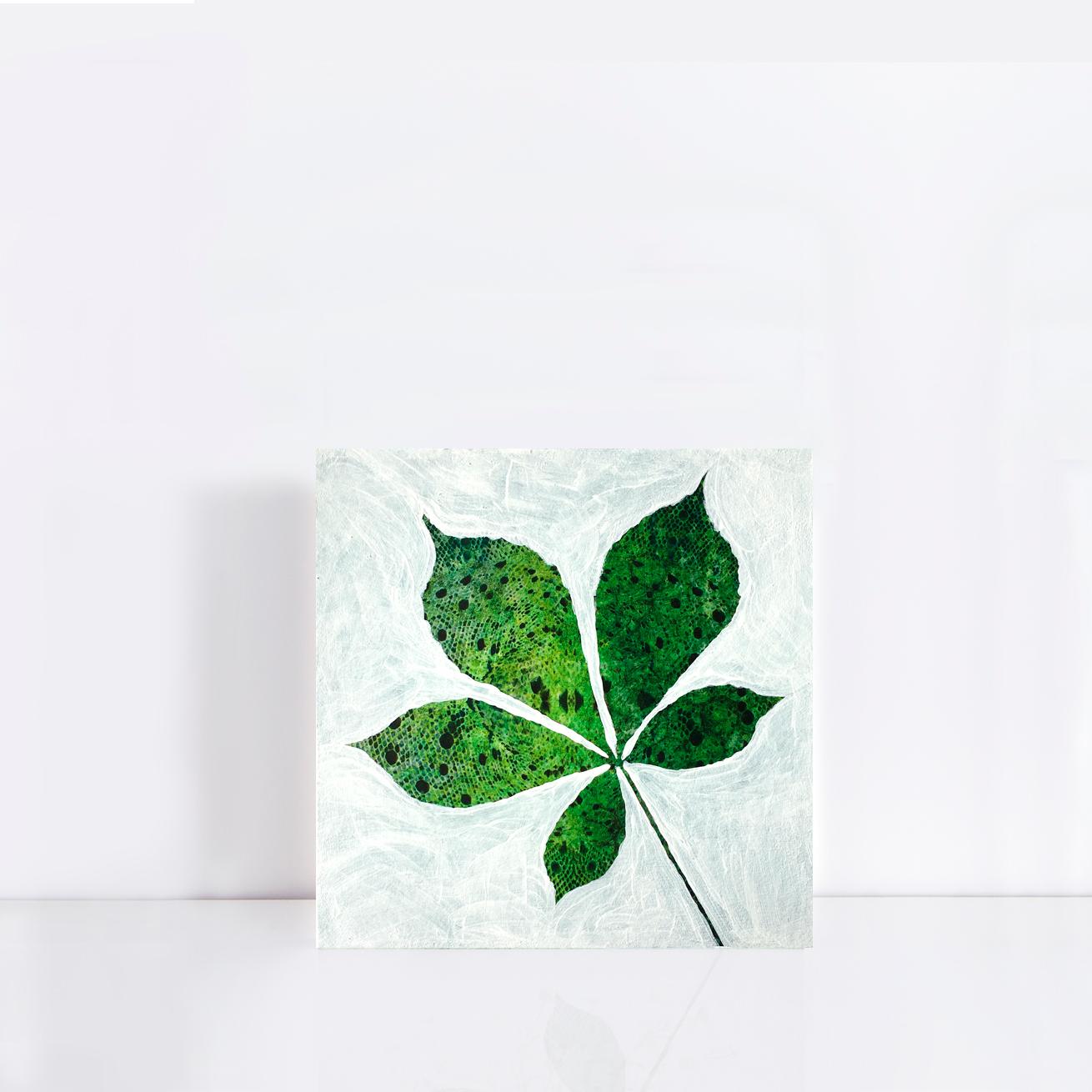 fineart-patterned-leaf-2f