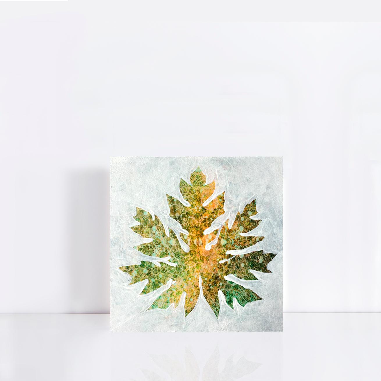 fineart-patterned-leaf-3f