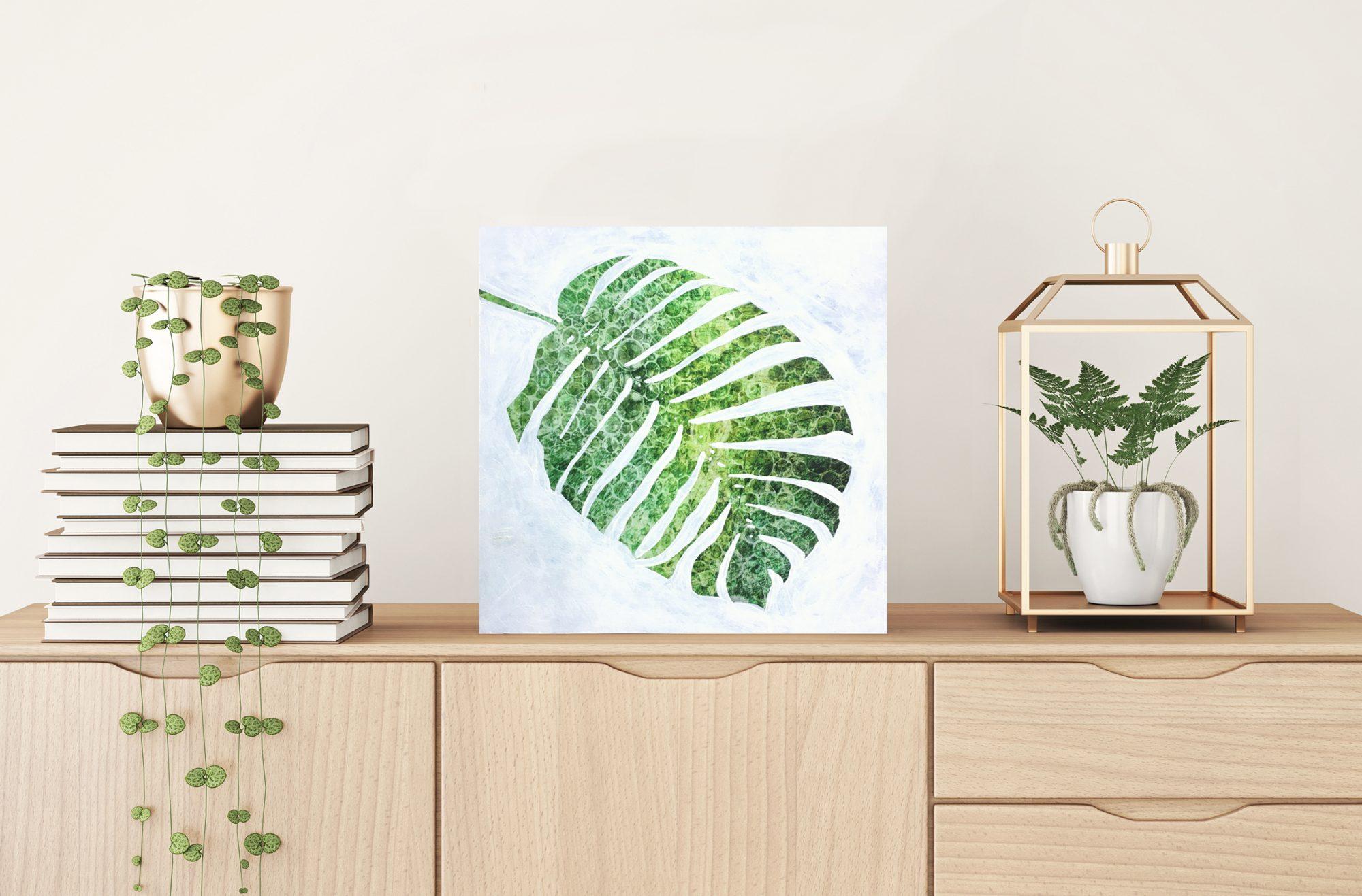 fineart-patterned-leaf-4int