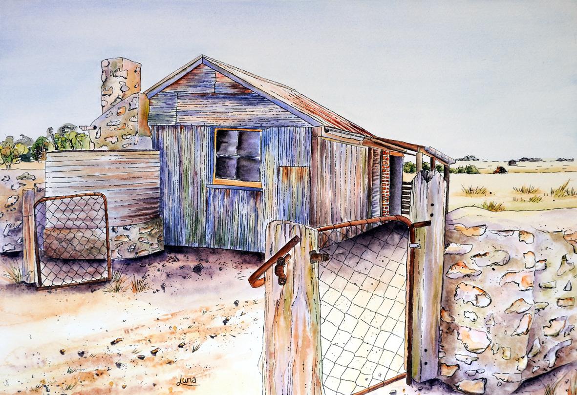 farm-shed-on-yorkes-internet