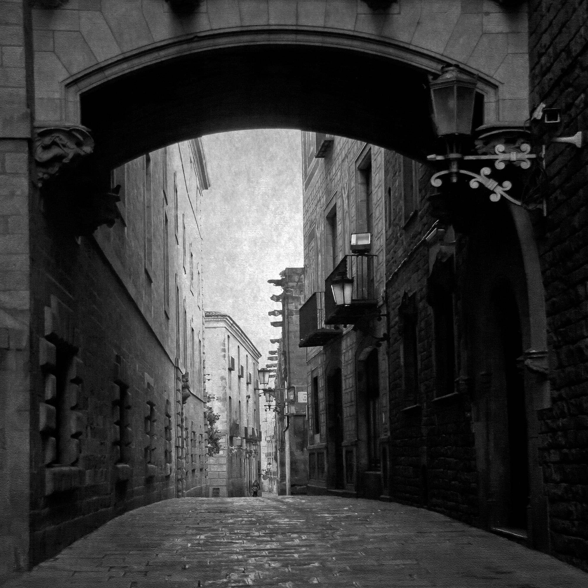 pcf1034sq-barri-gotic-barcelona-etsy