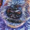 Puppy Love Detail 3