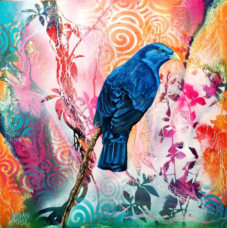 satin-bower-bird-web